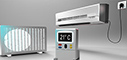 ar-condicionado-home