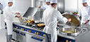 restauracao-home